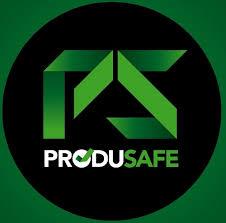 ProduSafe