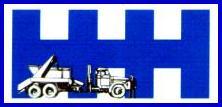 S_M_H_-van-den-Heuvel-BV