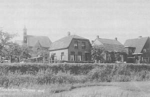 Stadsmuur-Heukelum-41