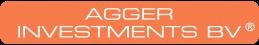 agger-banner