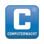 logo-computerwacht-150x150