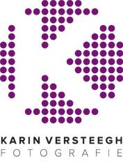 logo-karin-verteegh-fotograaf