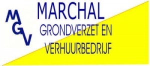marchal-300x132