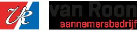 vanroon-logo